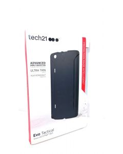 Tech21 Evo Tactical Ultra Thin Protection - For LG G Pad X8.3 VK815 - Lot Of 10