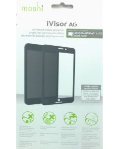 Moshi iVisor AG Anti-Glare Screen Protector For Asus MeMo Pad 7 LTE - Black