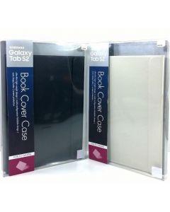 New Genuine Samsung Book Cover Folio Case for Galaxy Tab S2 9.7 Inch