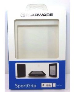 New Marware SportGrip Silicone Skin Case - For Kindle Touch - Lot Of 10