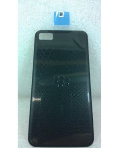 BlackBerry Replacement Back Cover for BlackBerry Z10 - NFC Friendly