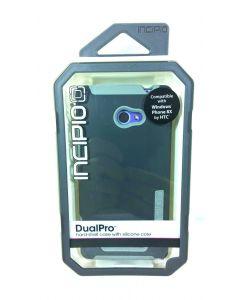 Incipio DualPro Hard Shell Case for HTC Windows Phone 8X