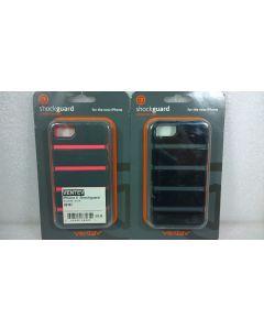 Ventev ShockGuard Protective Case for iPhone SE/5/5s
