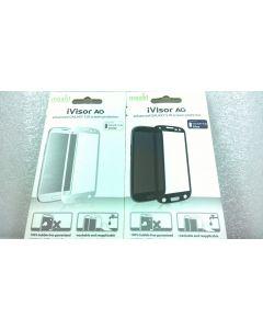 Moshi iVisor AG Screen Protector for Samsung Galaxy S3